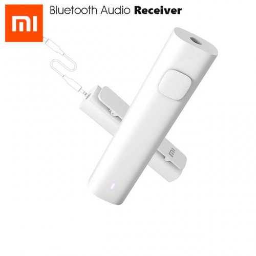 Original-Xiaomi-Mi-Bluetooth-Audio-Receiver-For-3-5mm-Earphone.jpg_640x640.jpg