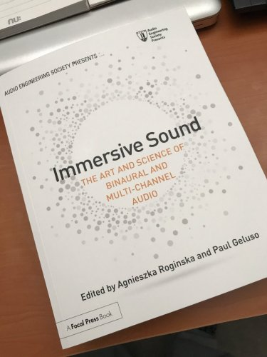 Immersive audio.jpg
