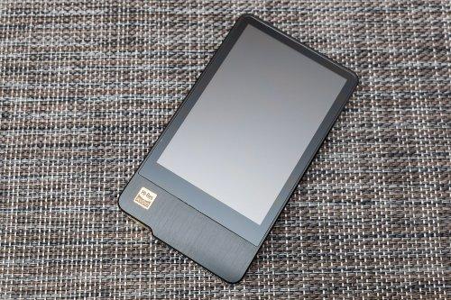 DSC05006-small.JPG