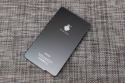 DSC05007-small.JPG
