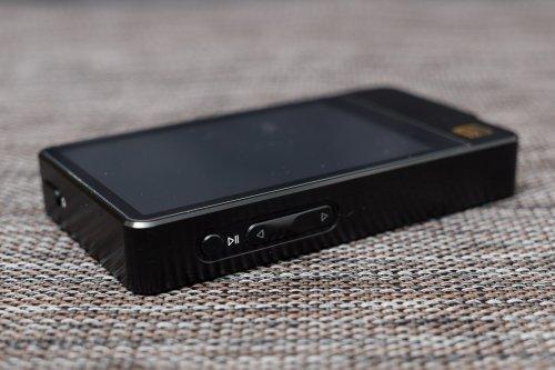 DSC05008-small.JPG