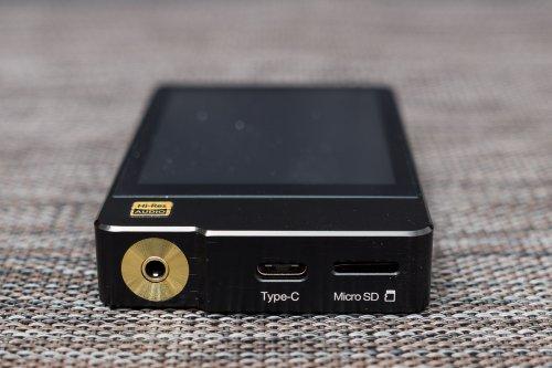 DSC05009-small.JPG