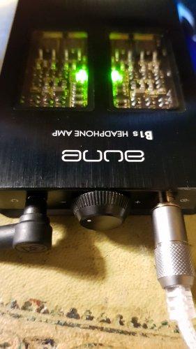 View 7 - knob.jpg