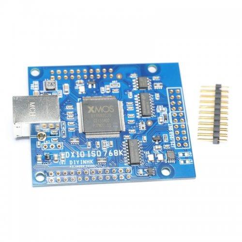 B15EC5ED-278D-4F0D-A95A-0408BE3A05EA.jpeg