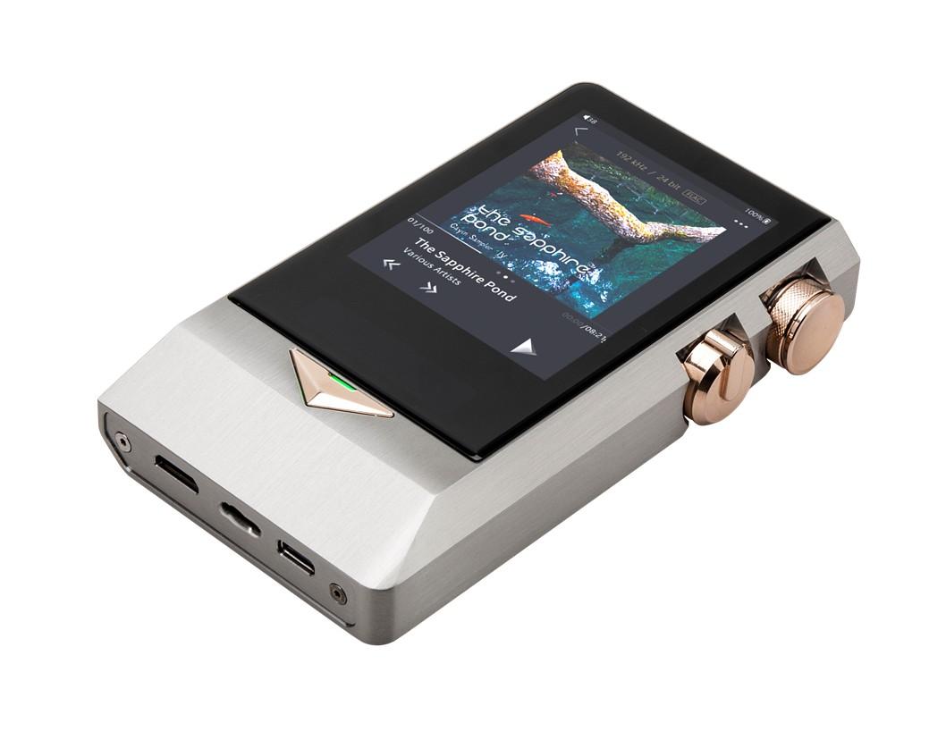 N8 Peess Release photo 03.jpg