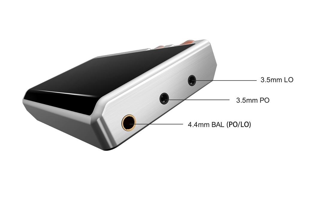 N8 Peess Release photo connectors.jpg