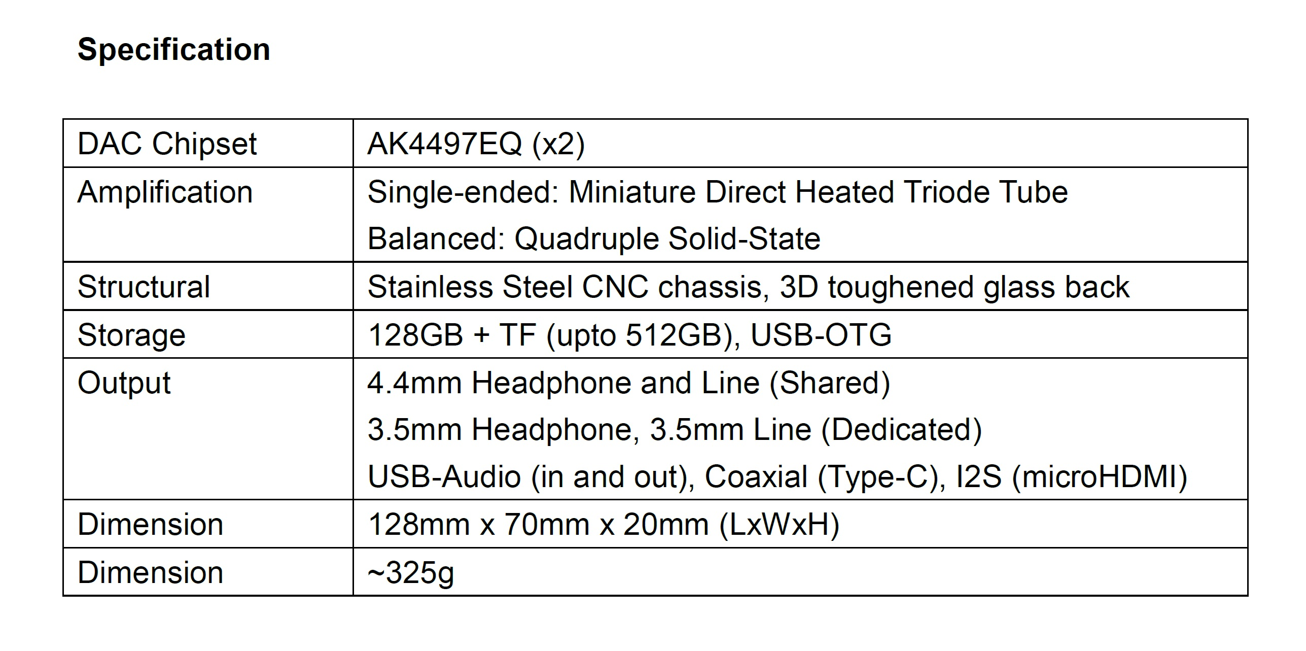 N8 Peess Release photo specification.jpg