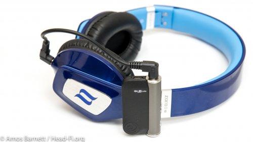 Bluewave Get-D75_8284-Edit_.jpg
