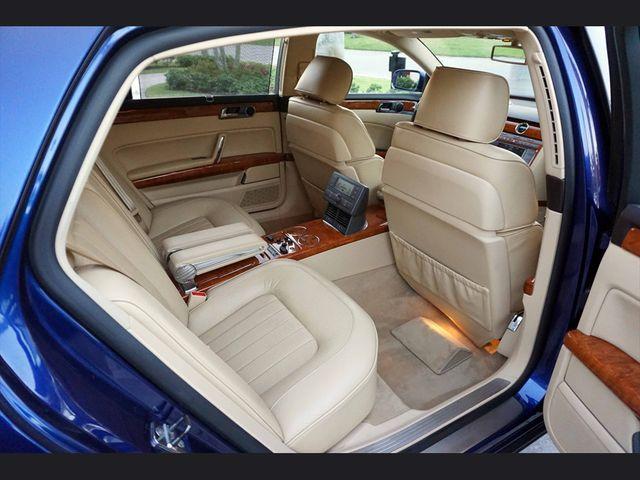 seats-1520362449.jpg