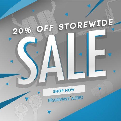 may20%saleSquare.jpg