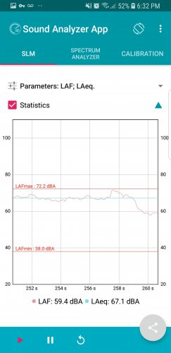 Screenshot_20180512-183256_Sound Analyzer App.jpg