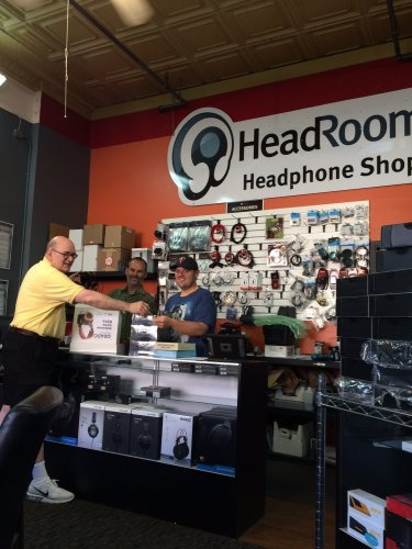 HeadRoom purchase.JPG