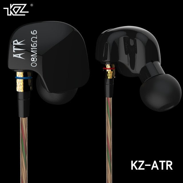 Original-KZ-ATR-Pole-Tone-3-5mm-In-ear-Earphone-Dual-Driver-Bass-Metal-High-End.jpg_640x640q90-1.jpg
