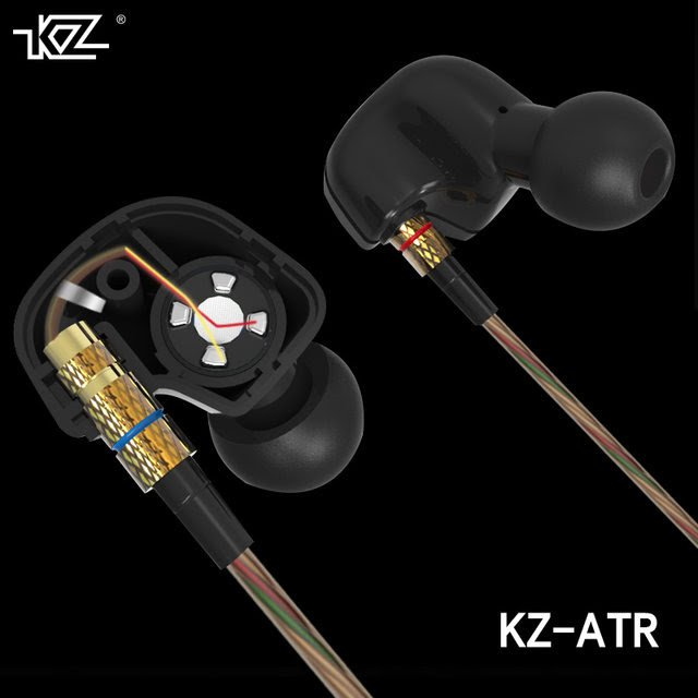 Original-KZ-ATR-Pole-Tone-3-5mm-In-ear-Earphone-Dual-Driver-Bass-Metal-High-End.jpg_640x640q90-2.jpg