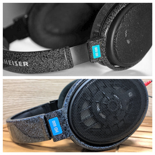 black_vs_steel_blue.png