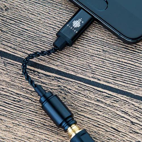 Hidizs Sonata HD DAC Cable