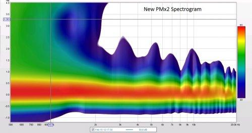 New Spectrogram.jpg