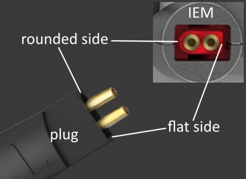 kz-2pin-plug.jpg