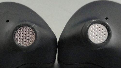 poke larger nozzle holes.jpg