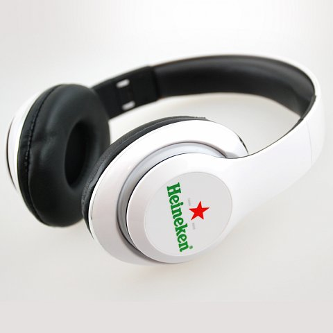 Heineken-Headphone,medium.1458627821.jpg