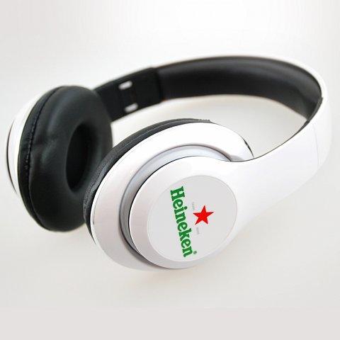 Heineken-Headphone,medium.1458627821.jpg