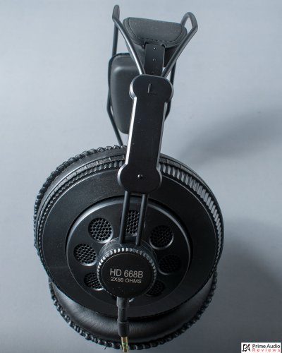 Superlux HD668B profile2.jpg