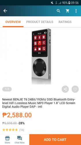 Screenshot_20180524-095622.png