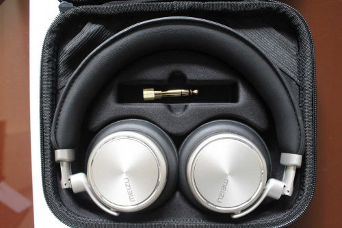 Meizu-HD50-Headphones-9.jpg