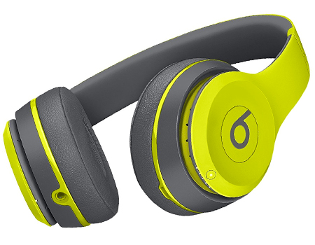 1-solo2-wireless-active-collection-by-dr.-dre-shock-yellow.jpg