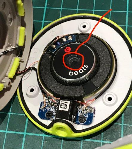 DA08F724-27DA-419C-9DCA-EC4D331ADFA3.jpeg
