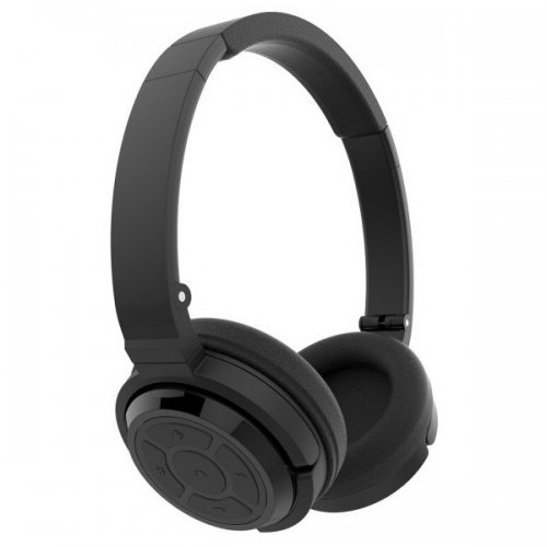 soundmagic-p22bt-black-main-600x600.jpg