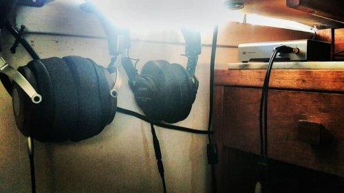 listening station.jpg