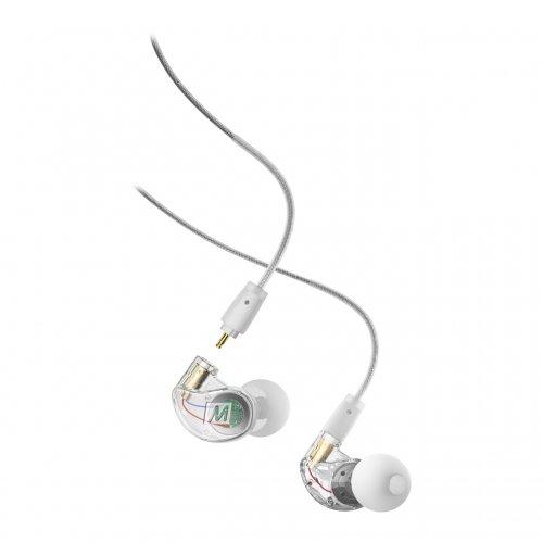 MEE Audio M6 Pro Generation 2