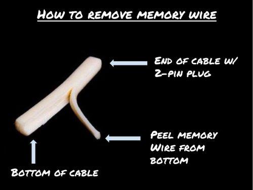 Peel Memory Wire.jpg