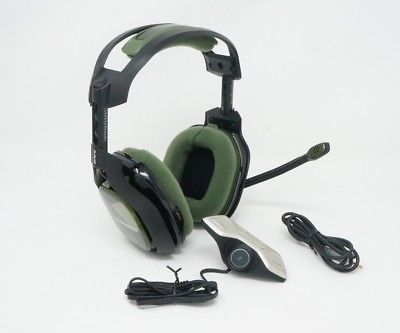 ASTRO-A40-TR-MixAmp-M80-Wired-Xbox.jpg