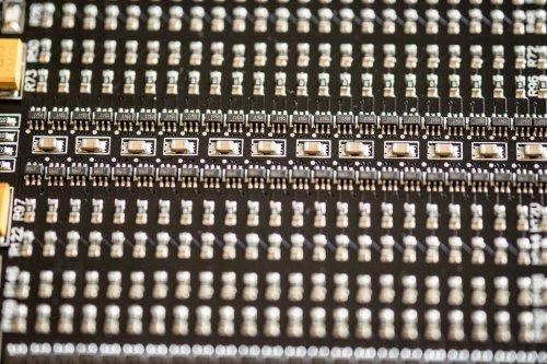 DSCF5260.jpg