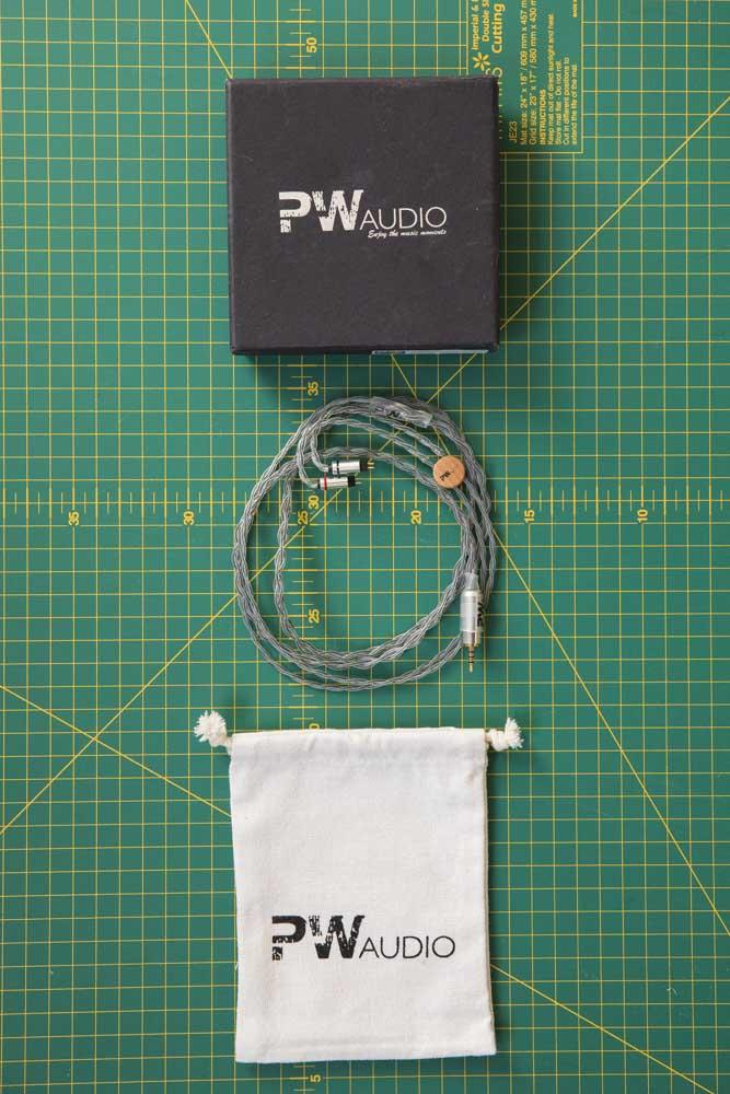 PW AUDIO HANCOCK SE CABLE.jpg