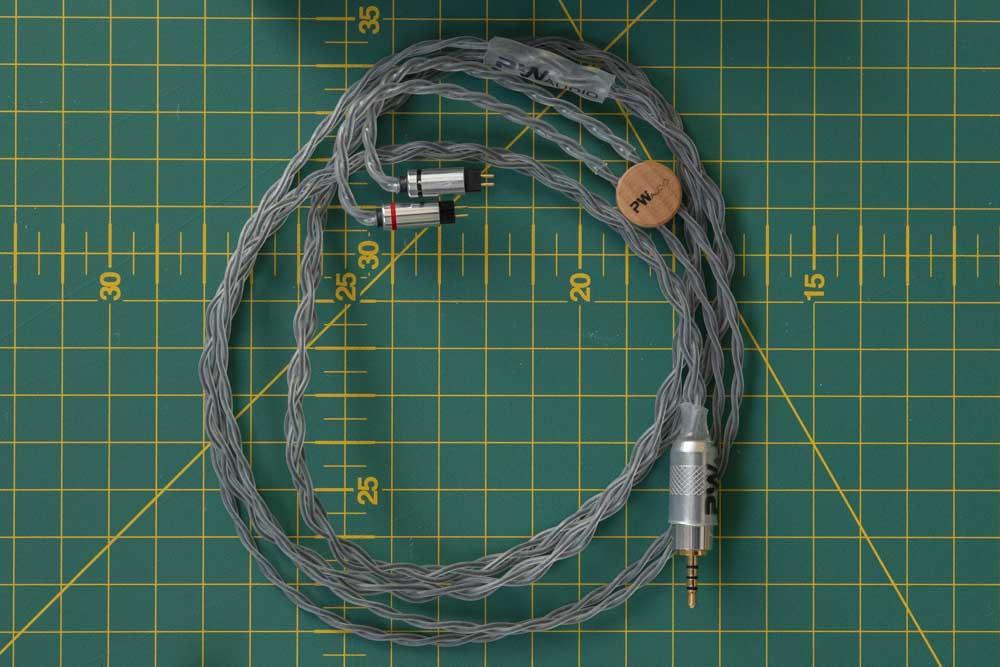 PW AUDIO HANCOCK SE CABLE 1.jpg