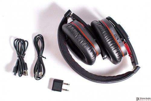 iDeaPLAY Bluetooth headphone accessories.jpg