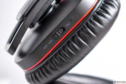 iDeaPLAY Bluetooth headphone ANC button.jpg