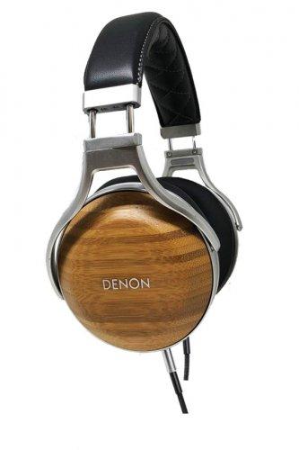 Denon-AH-D9200-01.jpg