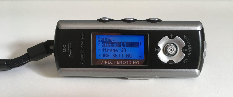 IFP-795 EQ.jpg