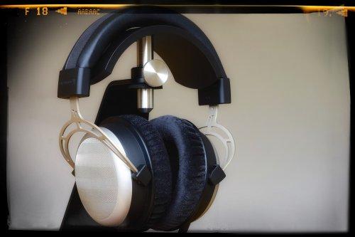 Beyerdynamic T1.2 für Head-Fi.jpg