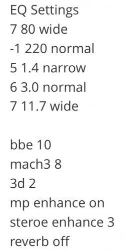 9565CF71-0E62-47AB-A4C5-BFC70BE44D8B.jpeg