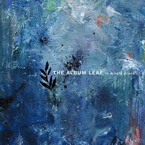 The Album Leaf.jpg