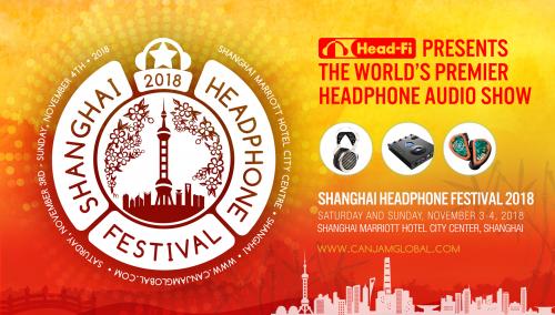 Shanghai18_Website_040918.png