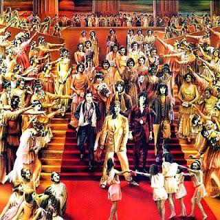 Rolling-Stones-1974-Its-Only-Rock-n-Roll.jpg