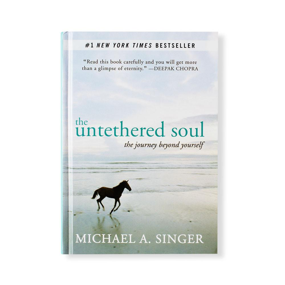 the-untethered-soul_01.jpg