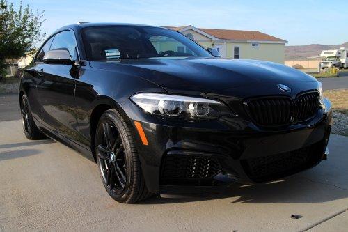 BMW1sm.jpg