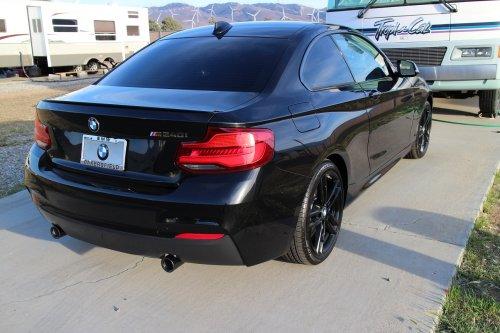 BMW2sm.jpg